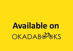 available-on-okadabooks